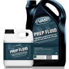 Evans Coolants Prep Fluid