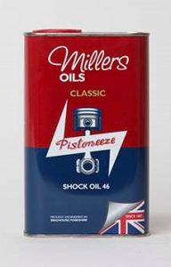 MO-Classic-Pistoneeze-ShockOil-46-1L