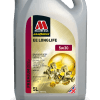 Millers Oils – EE Longlife 5w30 5L