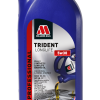 Millers Oils Trident Longlife 5w30 1 liter