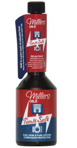 Millers Oils Classic Tanksafe 250 ml